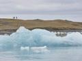 Island2016_Region Vatnajökull_049