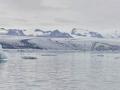 Island2016_Region Vatnajökull_pano_010