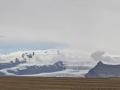 Island2016_Region Vatnajökull_pano_014