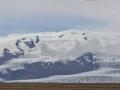 Island2016_Region Vatnajökull_pano_015