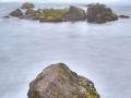 Island2016_Godafoss_08