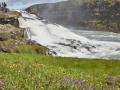 Island2016_Gullfoss_24