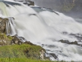 Island2016_Gullfoss_26