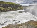 Island2016_Gullfoss_35