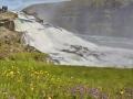 Island2016_Gullfoss_pano_04