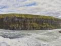 Island2016_Gullfoss_pano_05