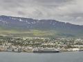 Island2016_Akureyri_pano1