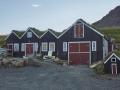 Island2016_Hraunsnef_00