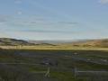 Island2016_Hraunsnef_02