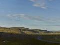 Island2016_Hraunsnef_pano1