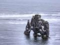Island2016_Hvitserkur_Vatnsnes_00