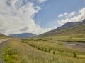 Island2016_Richtung Akureyri_00