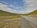 Island2016_Richtung Akureyri_01