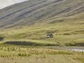 Island2016_Richtung Akureyri_03