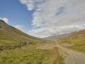Island2016_Richtung Akureyri_04