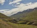 Island2016_Richtung Akureyri_05