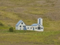 Island2016_Richtung Akureyri_09