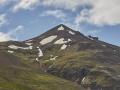 Island2016_Richtung Akureyri_11