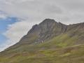 Island2016_Richtung Akureyri_12