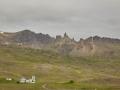 Island2016_Richtung Akureyri_14