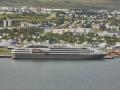 Island2016_Richtung Akureyri_15