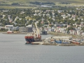 Island2016_Richtung Akureyri_16
