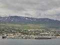 Island2016_Richtung Akureyri_17