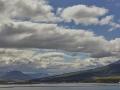 Island2016_Richtung Akureyri_18