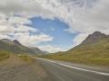 Island2016_Richtung_Akureyri_pano3