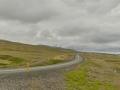 Island2016_Vatnses_pano1