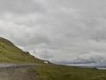 Island2016_Vatnses_pano3
