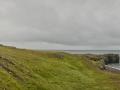 Island2016_Vatnses_pano5