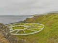 Island2016_Vatnses_pano6