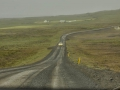 Island2016_Vatnsnes_65