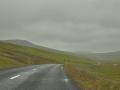 Island2016_Vatnsnes_73