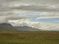 Island2016_Vatnsnes_74