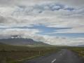 Island2016_Vatnsnes_75