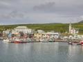 Island2016_Husavik_04
