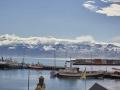 Island2016_Husavik_16