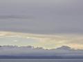 Island2016_Husavik_25