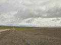 Island2016_Lavawueste_pano1