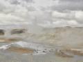 Island2016_Námafjall_028