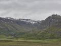 Island2016_Ostfjorde_012