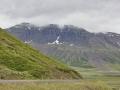 Island2016_Ostfjorde_015
