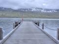 Island2016_Ostfjorde_016
