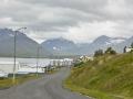 Island2016_Ostfjorde_036