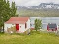 Island2016_Ostfjorde_041