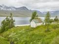Island2016_Ostfjorde_042