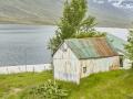 Island2016_Ostfjorde_043