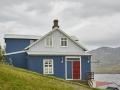 Island2016_Ostfjorde_045